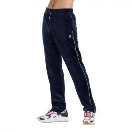 Fila Ανδρικό παντελόνι φόρμας